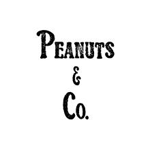 Peanuts & Co.