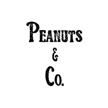 Peanuts & Co.